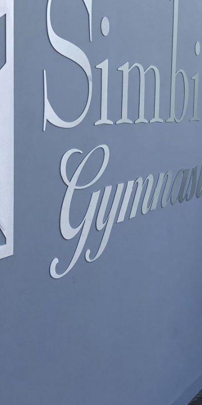 Simbithi upgrades the estate gymnasium